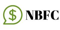 Logo-NBFC