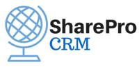Logo-SharePro CRM