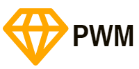 StanSoft releases PWM