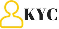 Logo-KYC
