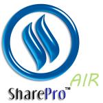 ShareProAIR-Logo