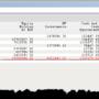 PMS NAV Report (Desktop Report for the PMS Firm)