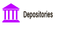 Logo-Depositories