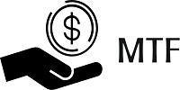 Logo-MTF_new200x100