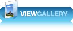 btn-viewgallery
